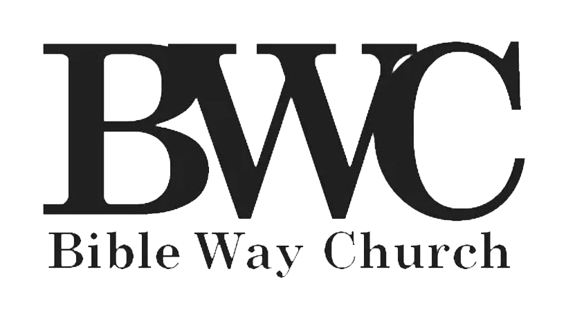 Bible Way Church of Washington DC